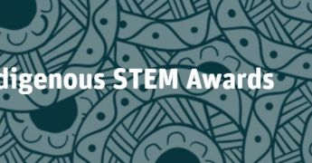 Indigenous STEM Awards