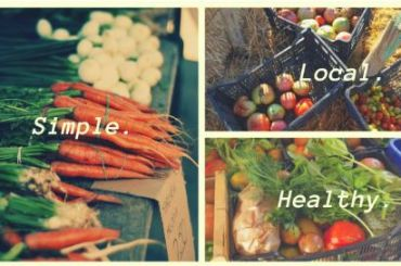 Is Healthy Food Available and Affordable in Rural Australia?
